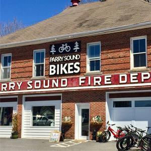 rentals guides bikeshops bike cottage country rh bikecottagecountry ca