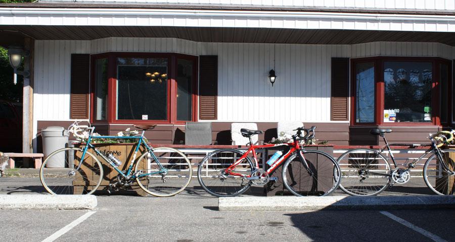 AIM-Bikes-900x480